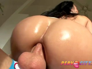 Hardcore anal compilation (fast)
